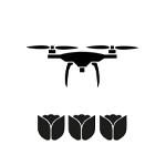 dronesyagro150px